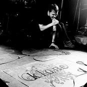 album Live 08 by Klone