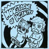 Moustache of Insanity