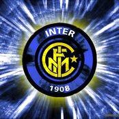 C'è Solo l'Inter