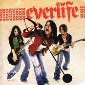 Everlife [2007]