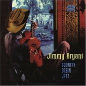 Country Cabin Jazz