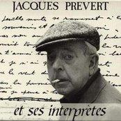 Jacques Prevert: Et Ses Interpretes