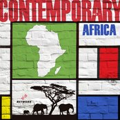 Contemporary Africa (Disc 1)