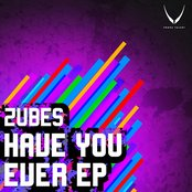Have You Ever EP