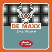 De Maxx Longplayer 9