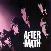 Aftermath (UK) Single's