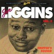 Dripper's Boogie