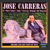 Boleros And Love Songs Of Spain