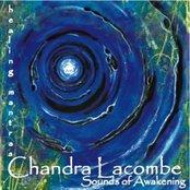 Sounds Of Awakening - Healing Mantras