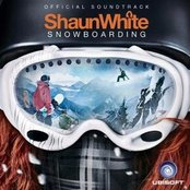 Shaun White Snowboarding: The Official Game Soundtrack