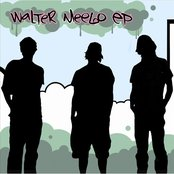 Walter Meego EP