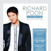 album I'll Be Seeing You by Richard Poon