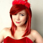 Yeng Constantino - lyrics
