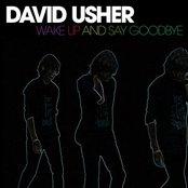Wake Up And Say Goodbye