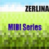 MIDI Series