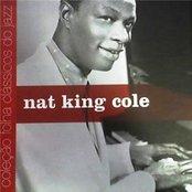 Nat King Cole (disc 4)