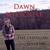 The Lehrman Sessions
