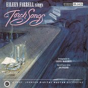 Eileen Farrell Sings Torch Songs