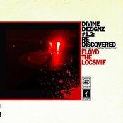Divine Designz #1.2:  Re-Discovered