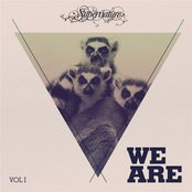 We Are - Vol 1