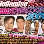 Hollandse Nieuwe 2007