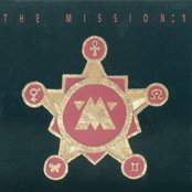 The Mission: 1