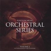 Position Music - Orchestral Series, Vol. 4 - Action / Adventure / Fantasy (Non-Choir)