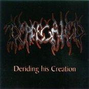 Deriding His Creation