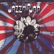 Jazz Hip Jap Project (disc 1)