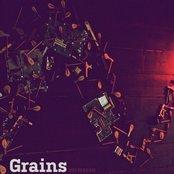 Grains -Released 31.01.11