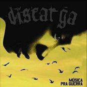 Música pra Guerra [2008]