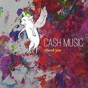 CASH Music Compilation