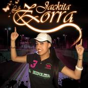 Musica de Jackita La Zorra