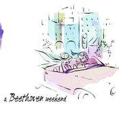 Beethoven Weekend