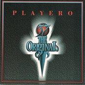 Playero 37 The Original (20 Anniversary)