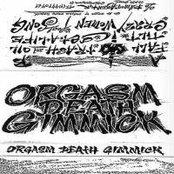 Orgasm Death Gimmick