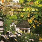 Thee Fractured Garden (Discourses on Innocence Devoured)