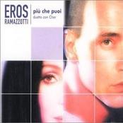 Eros Ramazzotti Songtexte, Lyrics und Videos auf Songtexte.com