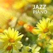 Jazz Piano - Musica Rilassante Jazz di Pianoforte per Meditazione e Rilassamento Musica Jazz Relax