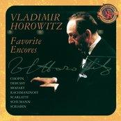 Favorite Encores [Expanded Edition]