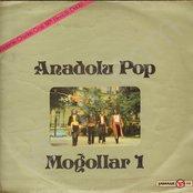 Anadolu Pop