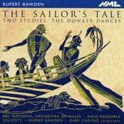 Rupert Bawden: The Sailor's Tale