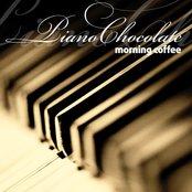 Pianochocolate - Morning Coffee (2008)