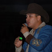 Musica de Julion Alvarez