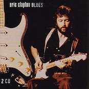 Blues (disc 2)