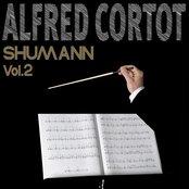 Alfred cortot, schumann (Vol.2)