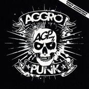 Aggro Punk, Volume 1