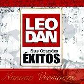 """Sus Grandes Exitos """"Nuevas Versiones"""""""