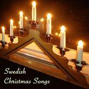 Swedish Christmas Songs