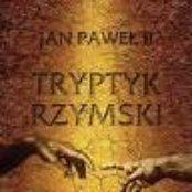 Muzyka do filmu Tryptyk Rzymski